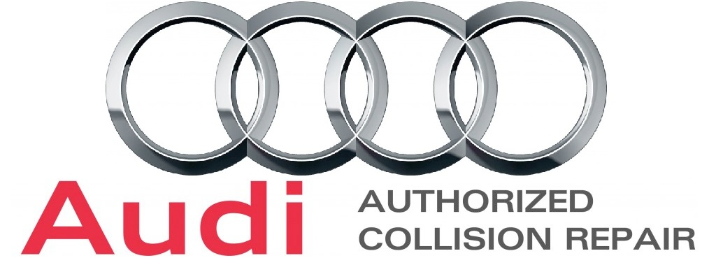Certified Collision Center >> Audi Certified Collision Repair Mathews Carlsen Body Works